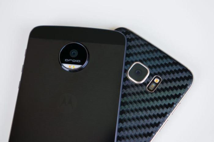 Motorola-Moto-Z-vs-Samsung-Galaxy-S7-Edge-1-840x560