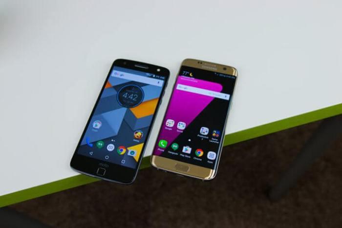 Motorola-Moto-Z-vs-Samsung-Galaxy-S7-Edge-17-840x560