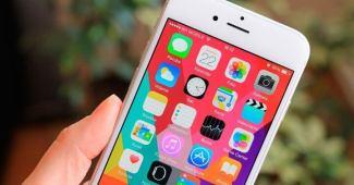 iphone-6s-shutterstock_272642711