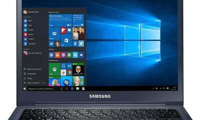 notebook-samsung-style-s40-intel (3)