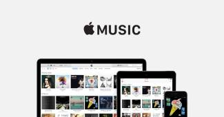 Aprenda a compartilhar playlists do Apple Music