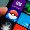 windows-phone-pokemon-go-shutterstock_402303523