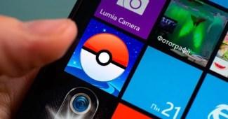 windows-phone-pokemon-go-shutterstock_402303523