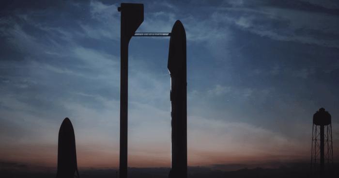 elon-musk-propoe-nave-para-levar-100-humanos-a-marte-em-80-dias-1