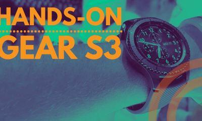 gear-s3-capa