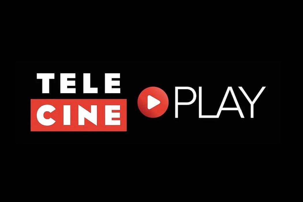 melhores filmes no Telecine Play