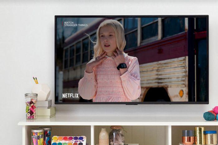 Chromecast Ultra - Recursos