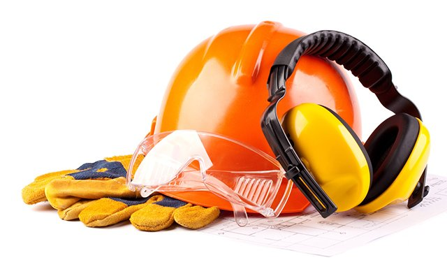 Hrpa Live On Demand Webinars Ppe Complete Guide To Personal Protective Equipment