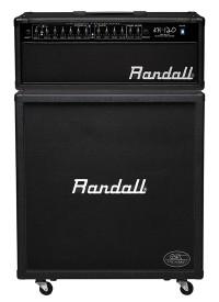RANDALL KH120RHS