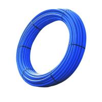 MDPE Pipe - Medium Density Polyethylene Pipe, MDPE Pipe ...