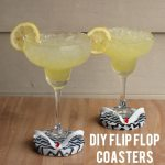 Flip-Flop-Coaster-Tutorial-Shrimp-Salad-Circus-13