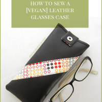 http://i0.wp.com/www.shrimpsaladcircus.com/wp-content/uploads/2015/04/How-to-Sew-a-Vegan-Leather-Glasses-Case1.png?resize=200%2C200