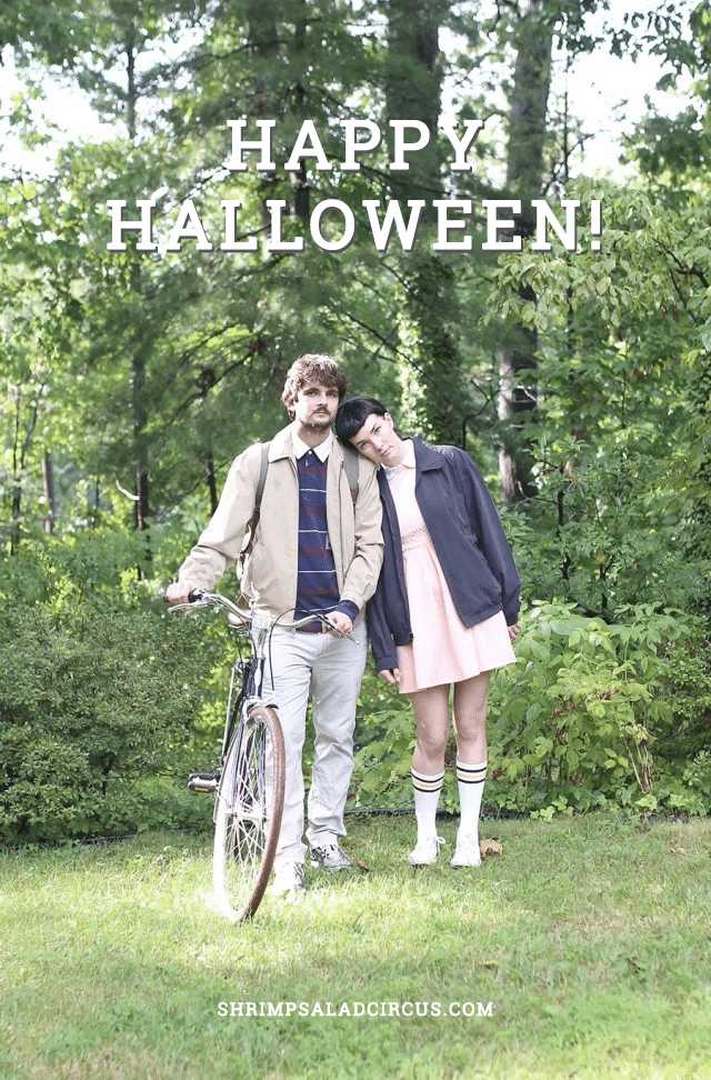 http://i0.wp.com/www.shrimpsaladcircus.com/wp-content/uploads/2016/10/Stranger-Things-Halloween-Costume.png?fit=640%2C972
