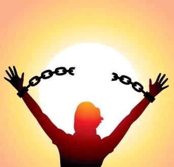 breaking free of abusive women