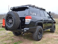 Best Offroad Tire At Tire Rack | Autos Post