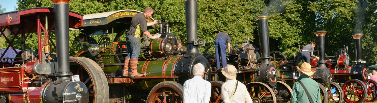 2016-steam-rallyv338-dsc_6189