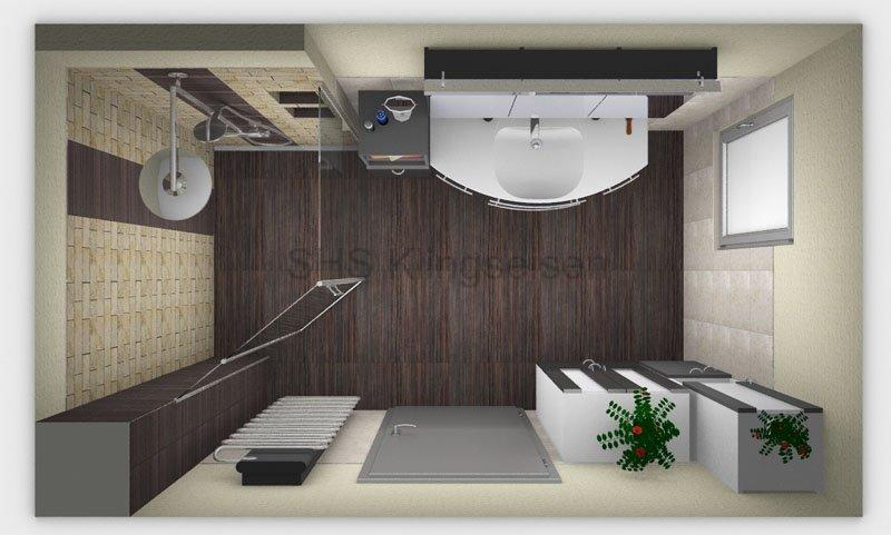 Badezimmer Nur Mit Dusche Fabulous Fliesen Dietz With Badezimmer - badezimmer nur mit dusche