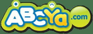 abcya-logo