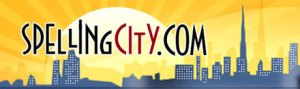 spelling-city-17-02-08