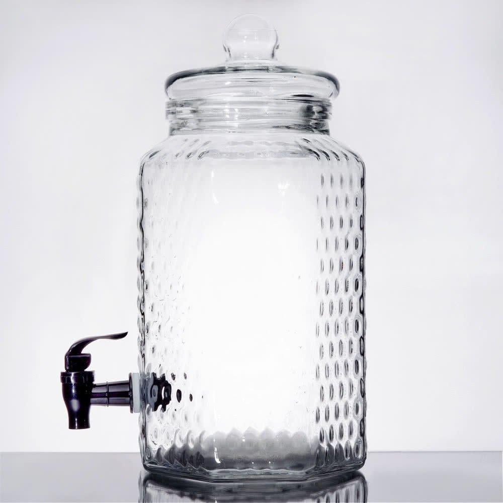 Amusing Dispensing Jar Gallon Shtfandgo Survival 1 Gallon Glass Jar Glass Collection Lid 1 Gallon Glass Jar Wood Lid Dispensing Jar Gallon Glass Collection inspiration 1 Gallon Glass Jar