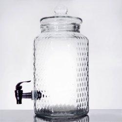 Small Of 1 Gallon Glass Jar