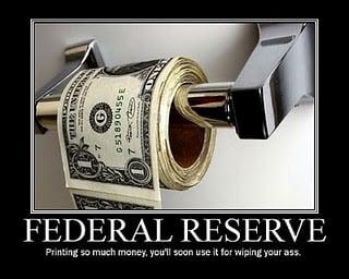 dollar_roll
