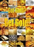 gotgoldgetgold