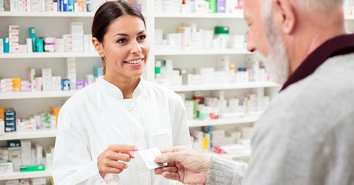 Preppermed 101 Dollar Store Medicines To Stock