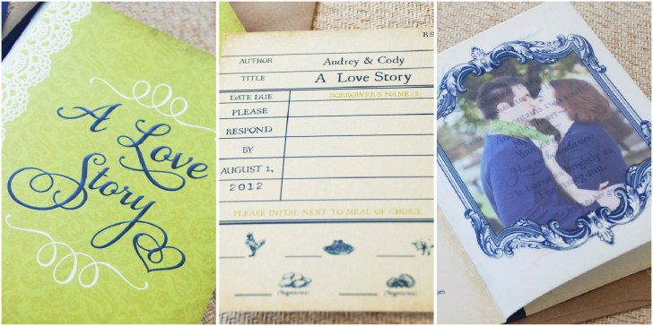 blog wedding invitation online Idea to design your wedding invitations when you are going to marry with your Love Wedding Cards Online
