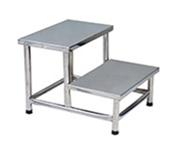 Shubh Surgical Supplier Of Hospital Furniture Equipment