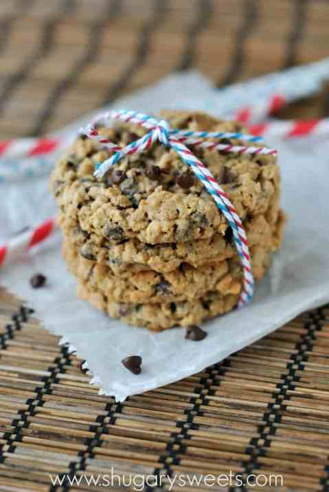 oatmeal-chocolate-chip-cookies-3