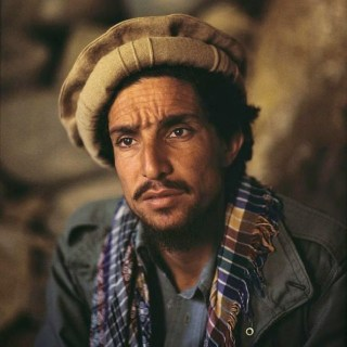 ahmed-shah-massoud