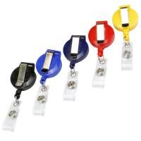 Retractable Badge Reel | Best Retractable Badge Reel ID ...