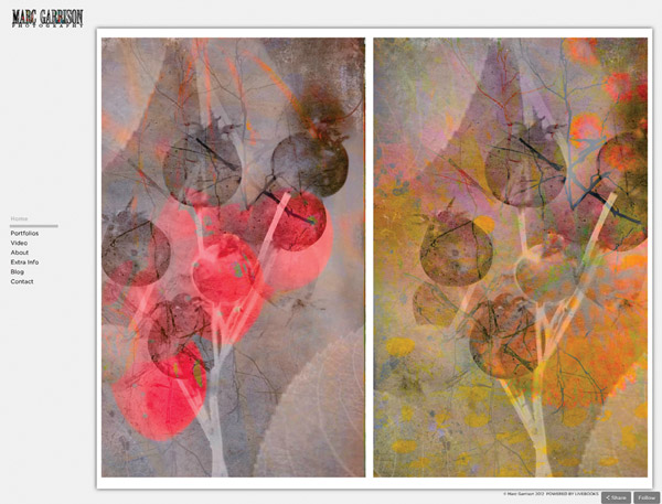 Fine Art Photography Four Websites That Are My Gift To You Shutterbug