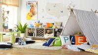 Kids Playroom Decor | Kids Designs | Home Decor | Shutterfly