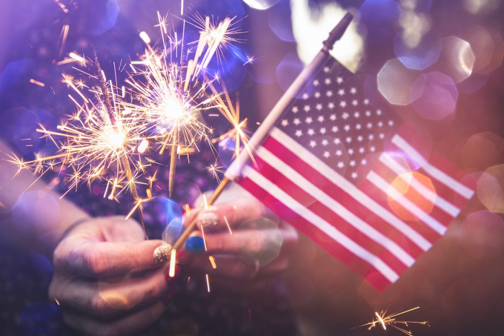 30+ 4th of July Quotes and Sayings to Help You Celebrate Shutterfly