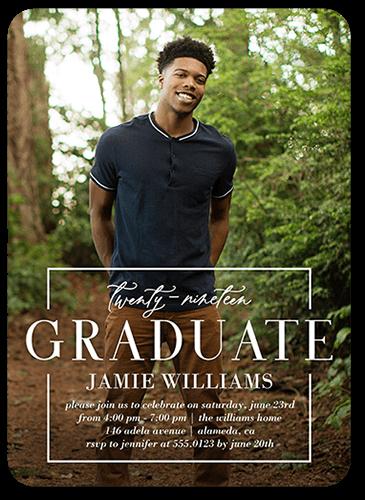 what kind of graduate degree should i get