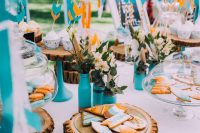 Sweet Sixteen Ideas for a Perfect 16th Birthday Party ...