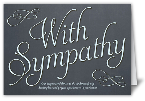 Sympathy Quotes and Sayings For Friends and Family Shutterfly