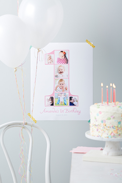 The Best Happy Birthday Quotes for 2019 Shutterfly