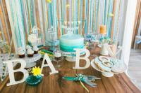 100 Cute Baby Shower Themes for Boys for 2018 | Shutterfly