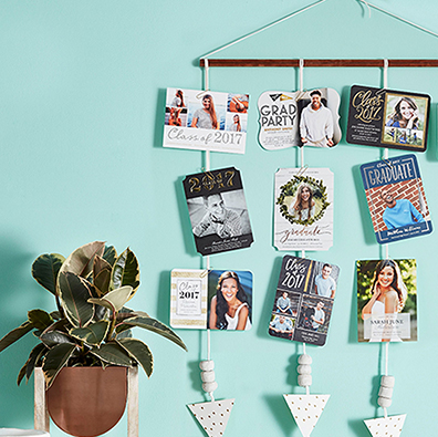 Graduation Messages and Wishes For 2019 Shutterfly