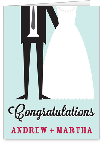 What to Write in a Congratulations Card Shutterfly
