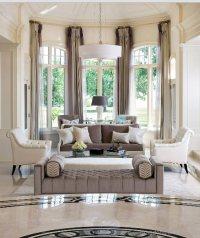 50 Formal Living Room Ideas for 2018