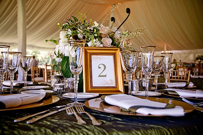 Wedding Seating Chart Etiquette and Tips Shutterfly - a seating