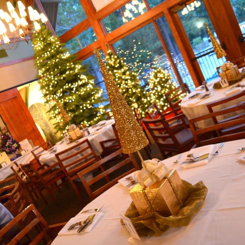 40+ Best Christmas Party Themes for a Festive Celebration Shutterfly - christmas themes images