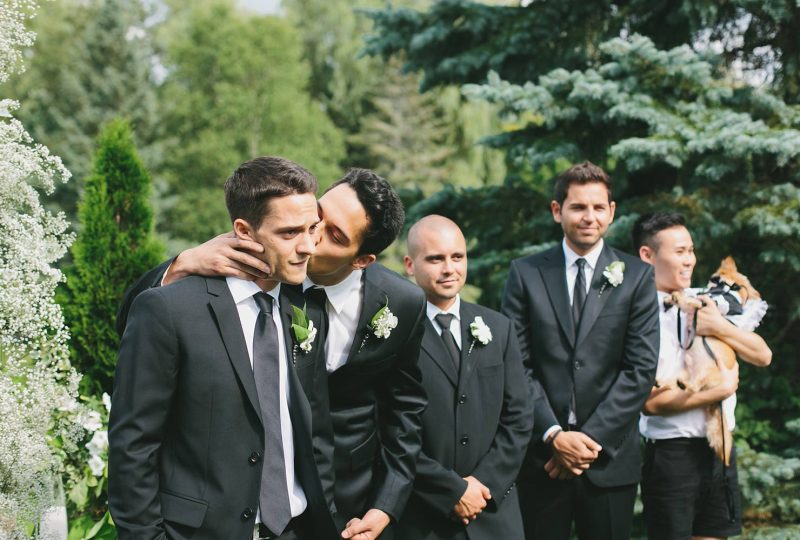 Large Of Best Man Speech Examples