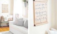 30 Wedding Shower Gift Ideas Couples Will Love | Shutterfly