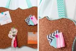 Cosmopolitan Everyone Boyfriend Gift Ideas Hanging Cork Board Diy Gift Ideas Far S Day Gift Ideas Your Life Shutterfly Gift Ideas