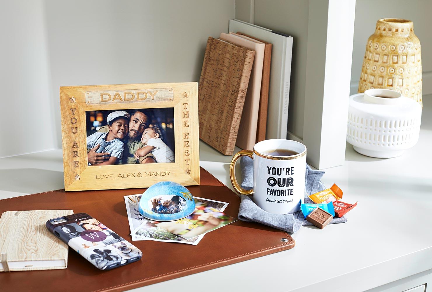 Fullsize Of Gift For Parents